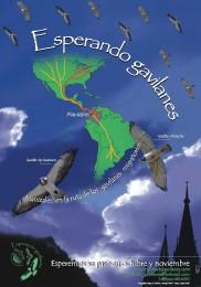 Afiche-Gavilanes-2002