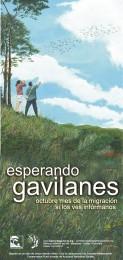 Afiche-Gavilanes-2004