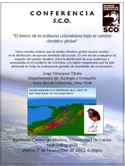 ConferenciaSCO-Nov05-2010
