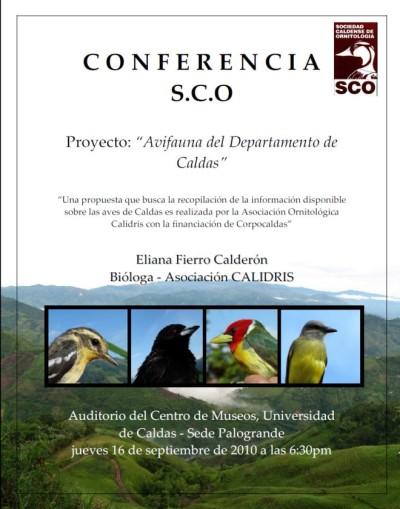 ConferenciaSCO-Sept16-2010