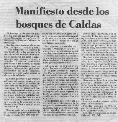 manifiesto1983