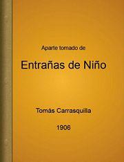 Carrasquilla-EntranasDeNino