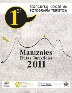 ConcursoLocalFotografia