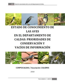 Corpocaldas2010