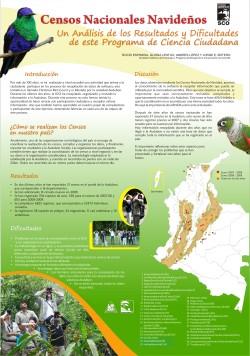 Espinosa2009ENO_poster