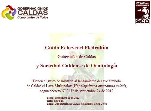 InvitacionAveEmblema2012