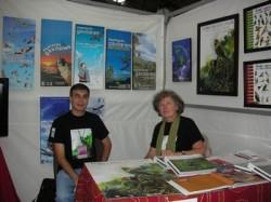 SCO-Exposicion Orquideas 2013