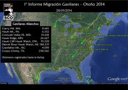 Primer informe Migracion Alianchos2