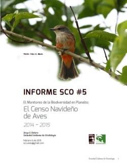 informeNo05