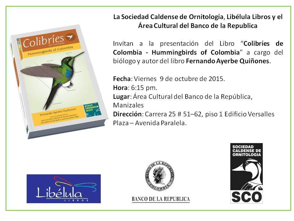 Presentacion-Libro-Colibries
