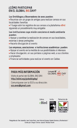 SCO Global Big Day Colombia 03