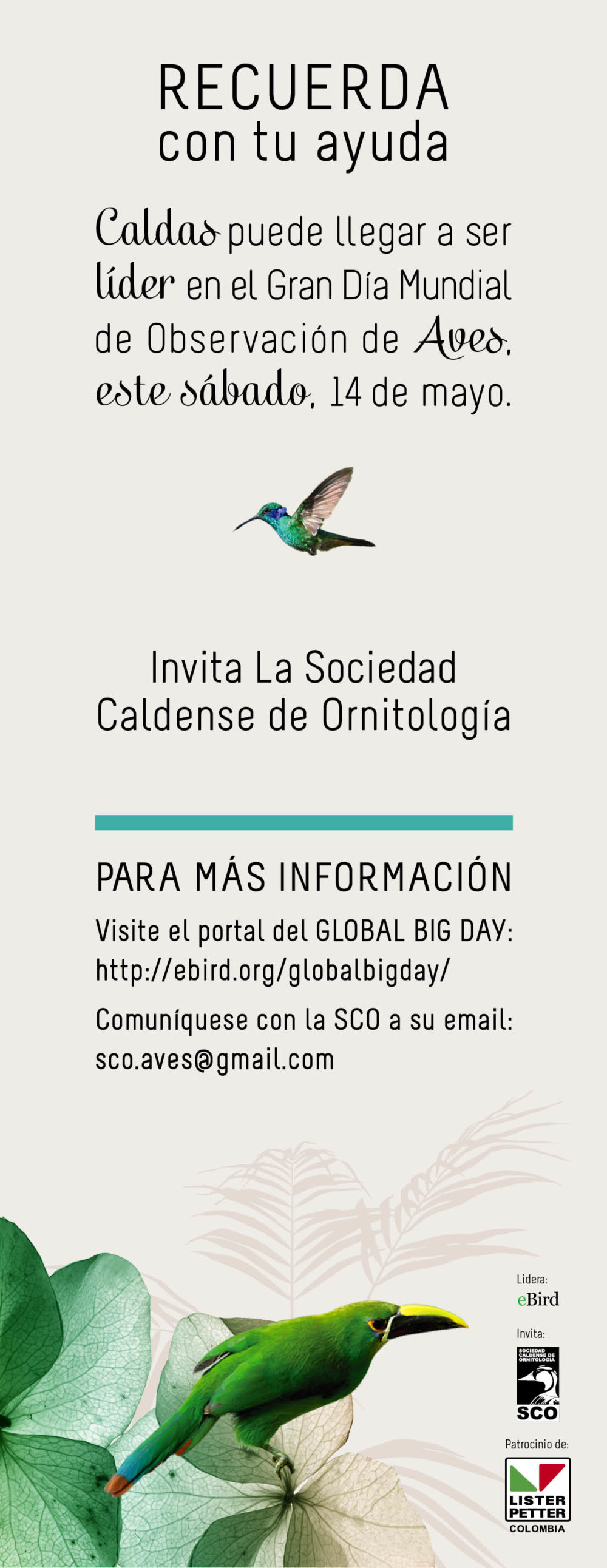 SCO Global Big Day Colombia 04