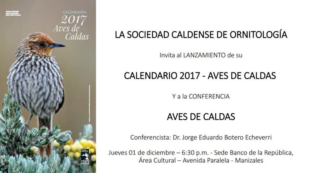 invitacion-lanzamiento-calendario-2017-aves-de-caldas
